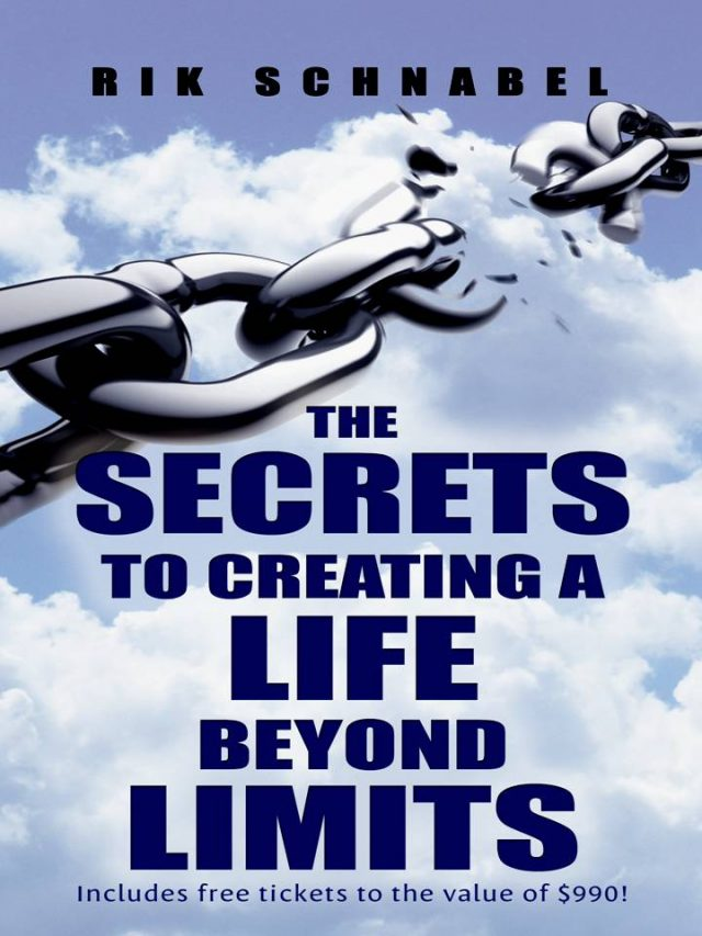 A Life Beyond Limits: Some questions and answers