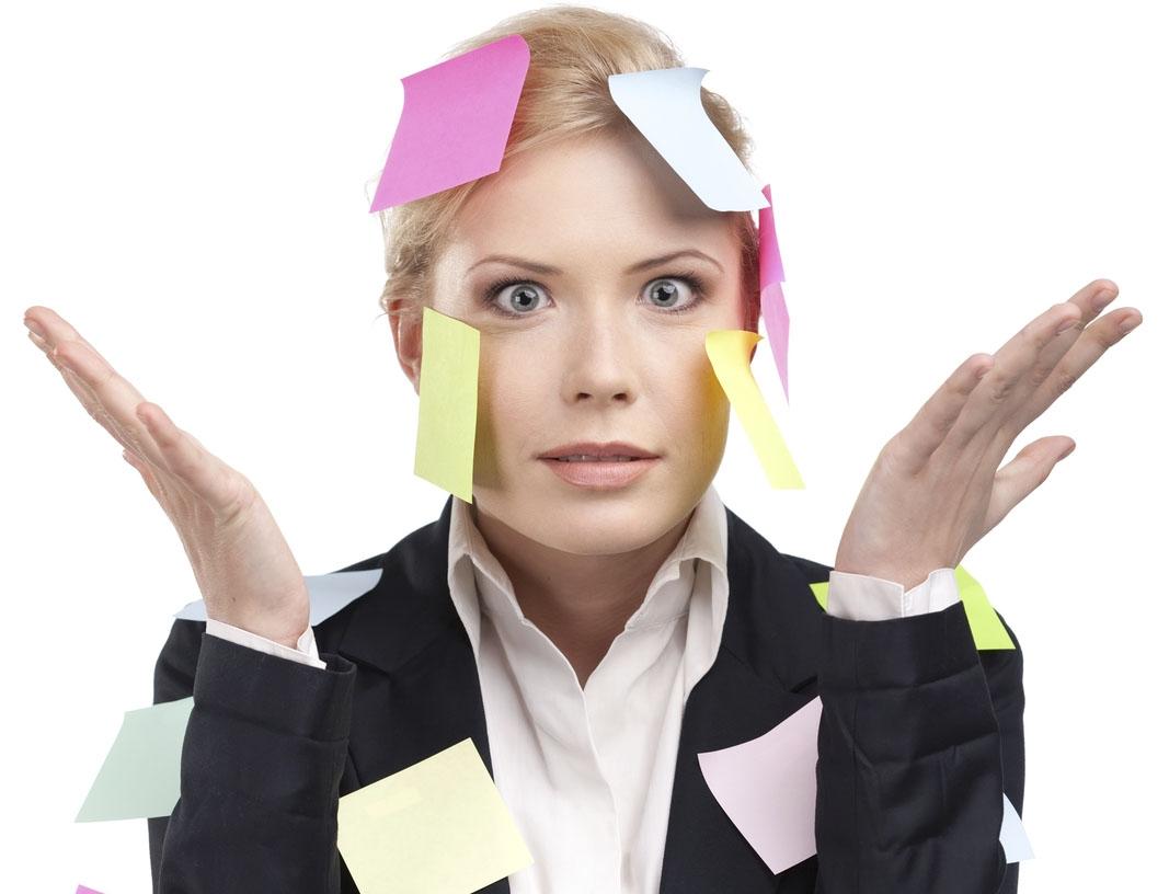 Improve Your Memory – 5 Simple Tricks