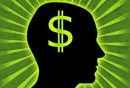 NLP: The Road to a Rich Mindset