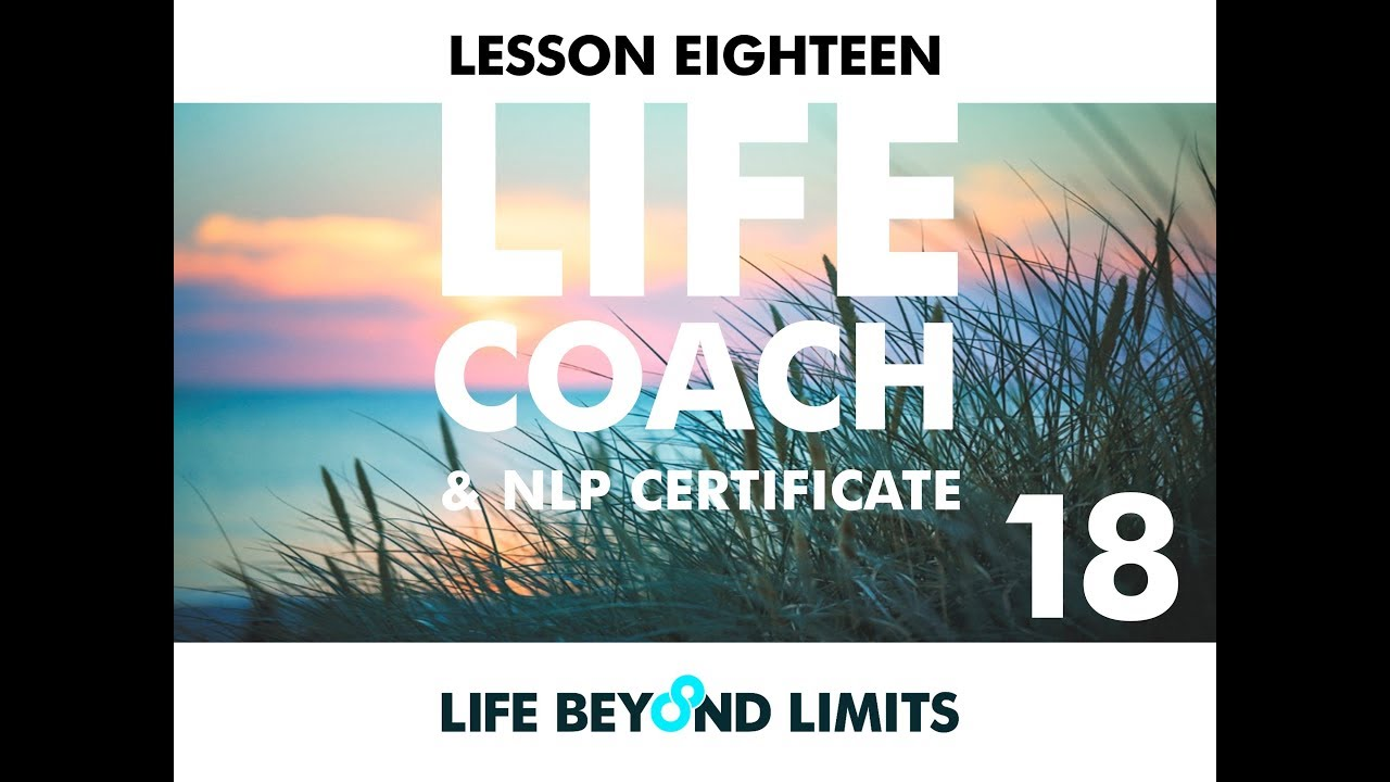 NLP Training Melbourne – Why This Course Transforms Your World