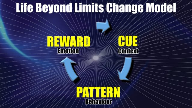 NLP Success Pattern: Create your best year yet!