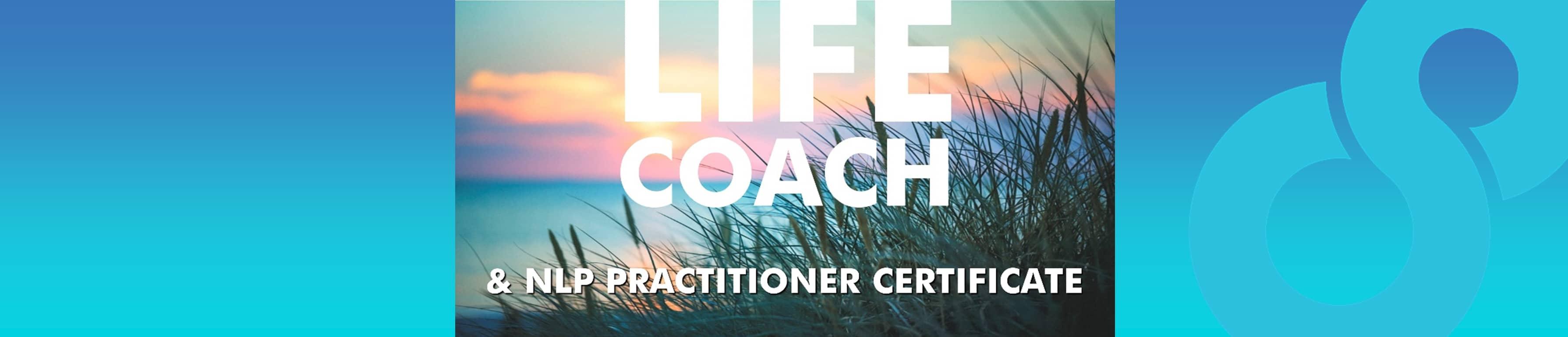 Life Coach Training - Life Beyond Limits