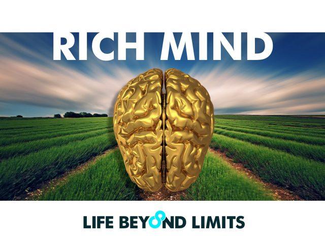 Rich Mind Online Program