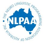 The NLPAA provides the highest possible standards in Australia
