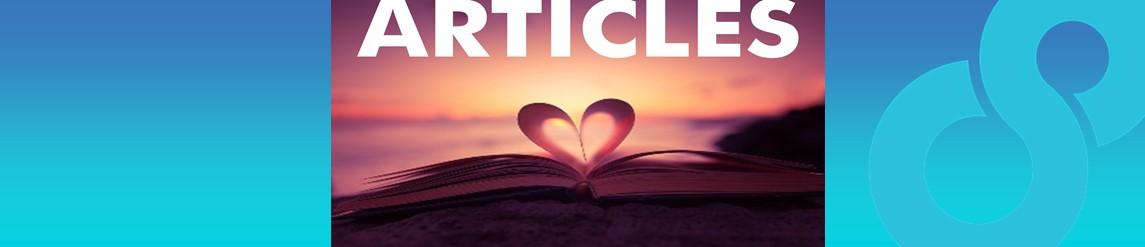 Website Headers - Articles 2