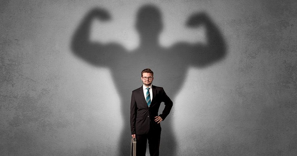 Is Overconfidence Good or Bad?
